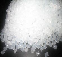 100% high quality LDPE pellet price / LDPE resin for film/LDPE Virgin Granules