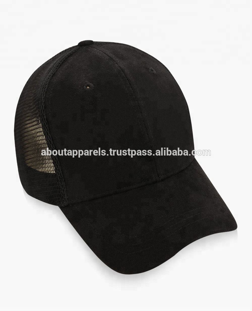 2018 new custom factory direct baseball dad hat custom 100% cotton cap and hat customized sports