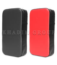 High Quality Training Kicking Pads Comfortable Martial Boxing Equipment Model # KB-001