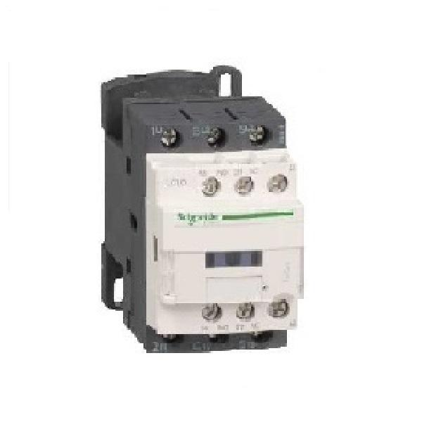 100% original made in indonesia LC1D65AM7 3P 65A 220V TeSys Schneider contactor