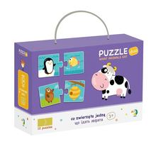 Toy factory wholesale  well-designed and we are sure that your kids will like it educational toy game kid puzzle