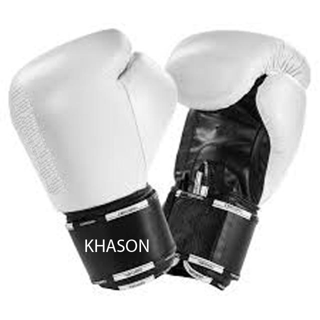 GOOD QUALITY BOXING GLOVES