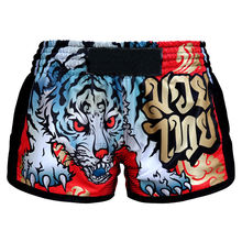 High Quality 100% Polyester Muay Thai Short,Make Your OWN MMA Shorts Fghting Shorts Muay Thai Shorts