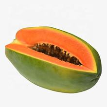 Wholesale Fresh Papaya / Papaya Fruit Price / Fresh Papaya Fruit