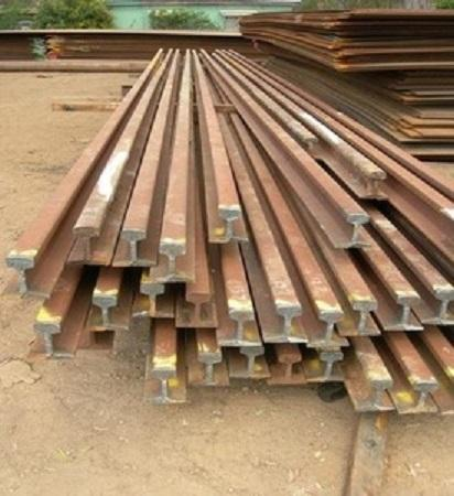 Best Grade Quality Used Rails For Good Price