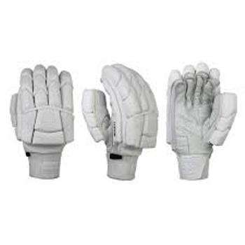 customize Cricket Gloves