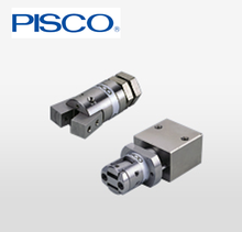 High performance and Cost effective PISCO ACTUATOR at reasonable prices