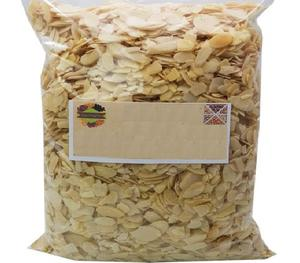 Quality Almond Flakes