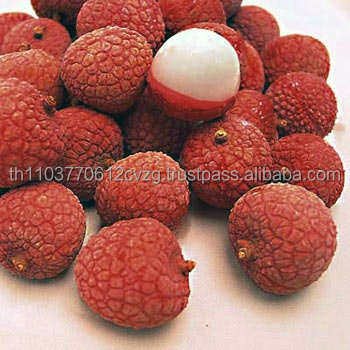 CANNED LYCHEE (100% Natural PREMIUM PRODUCT OF THAILAND)