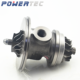 Turbo Turbocharger For Deutz BF3L914 Replaces 04234298KZ 04270460KZ