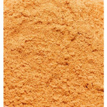 Organic Certified Freeze Dried Acerola powder High Quality Bulk