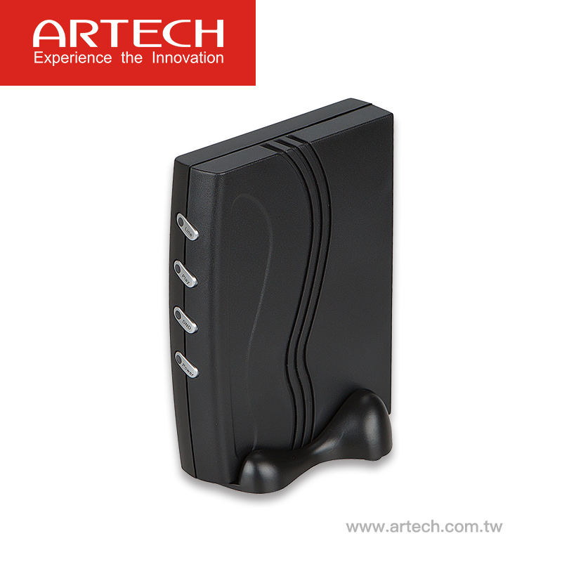 ARTECH AD130 - Caller ID with USB Interface (CTI) -AD130