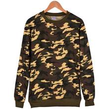 camouflage sweatshirts direct manufacture private logo accepted