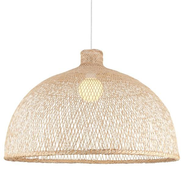 Hot Products Lamp Cover Bamboo