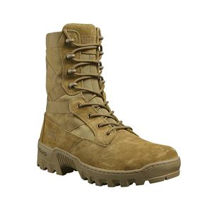 Desert boots 5 Point 11 military boots delta combat boots, training boots, tactical