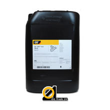 Cat DEO-ULS 15W40 (20 Liter) Caterpillar Oil