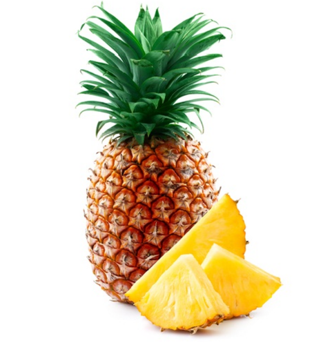 Fresh Pineapple Fruit For Sale
