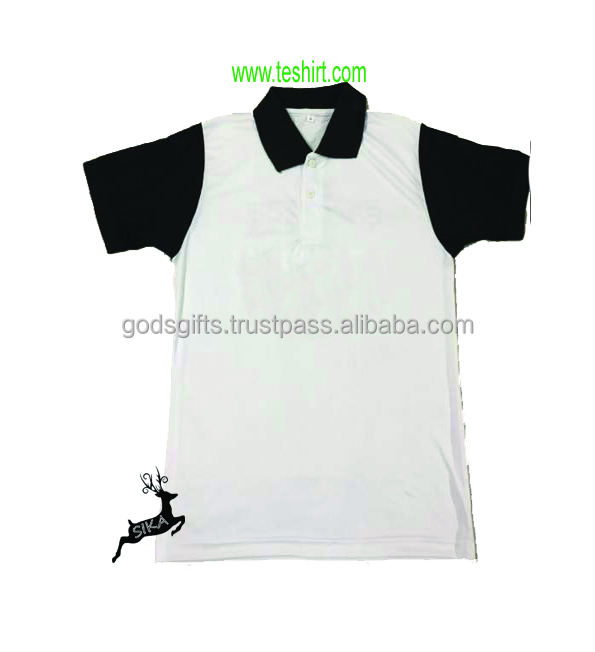 Alibaba online shopping 100% (high) 저 (quality 면 피케 polo t 감사해 요 polo