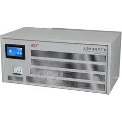 20KW SMART BATTERY CHARGER