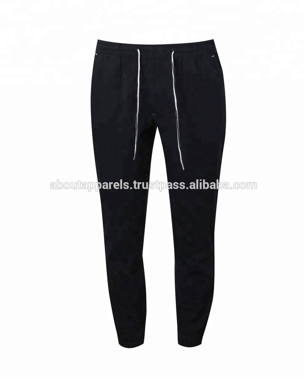 Painters work pants High quality cotton customize men work cargo trousers