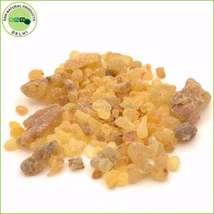 Best Quality of Frankincense Essential Oil