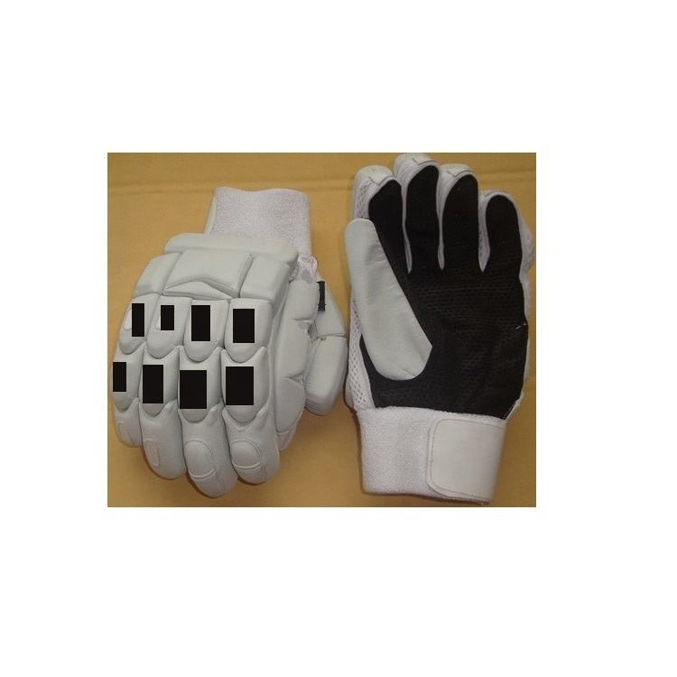Cricket Accessories Batting Gloves