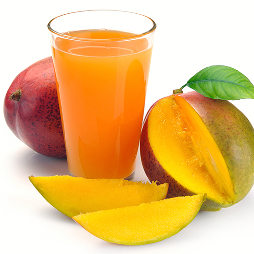 100% natural Mango Juices/ Concentrate ,Orange Concentrate Juice