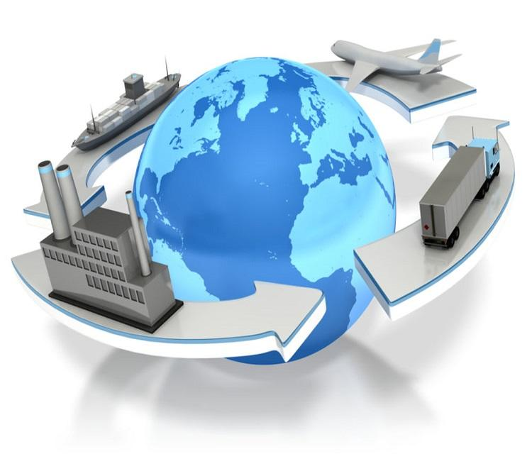 Import Export Broker Service with the best price