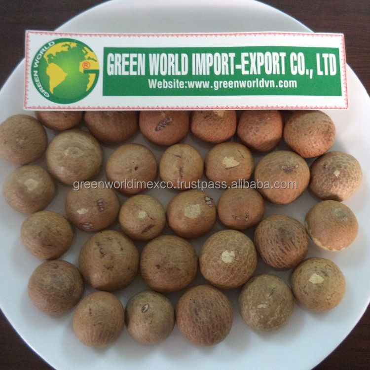 ALL TYPES OF DRIED BETEL NUT