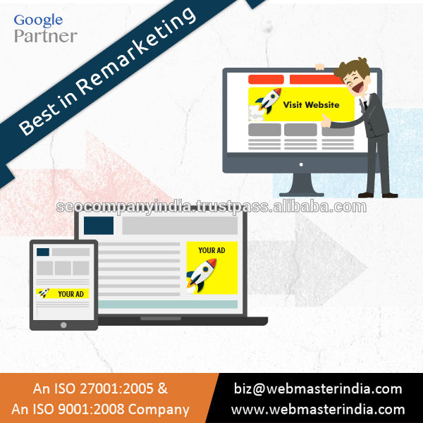 Google Paid Shopping Ads - Product Listing , Remarketing , Interest Marketing , Placement Marketing