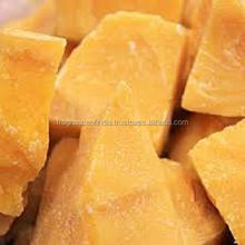 Highest Quality Organic Raw Beeswax~ 100% Pure And Nature Beeswax From Beeswax Raw