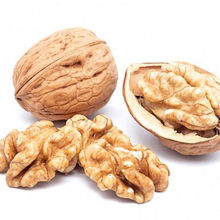 2018 new crop thin shell walnut walnuts price china walnuts in shell price