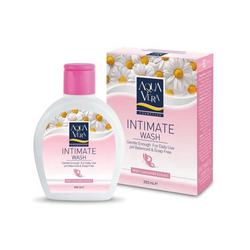 AquaVera - Intimate Wash - 250 ml