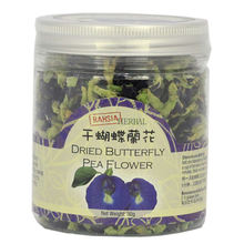 Malaysian Made 100% Pure Butterfly Pea Flower