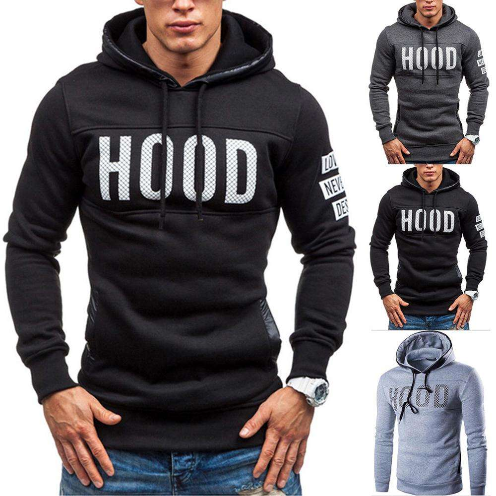 2016&17 design your own hoodie&sweatshirt/ hoodie custom & sublimation hoodie for ladies and gents are available in Pakistan