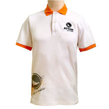 Best Selling Mens T-Shirts Made In Vietnam Garment Groups Clothes Modal T-Shirt Football Team