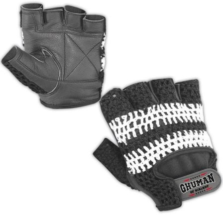 Gym Training Weightlifting Fitness Glove