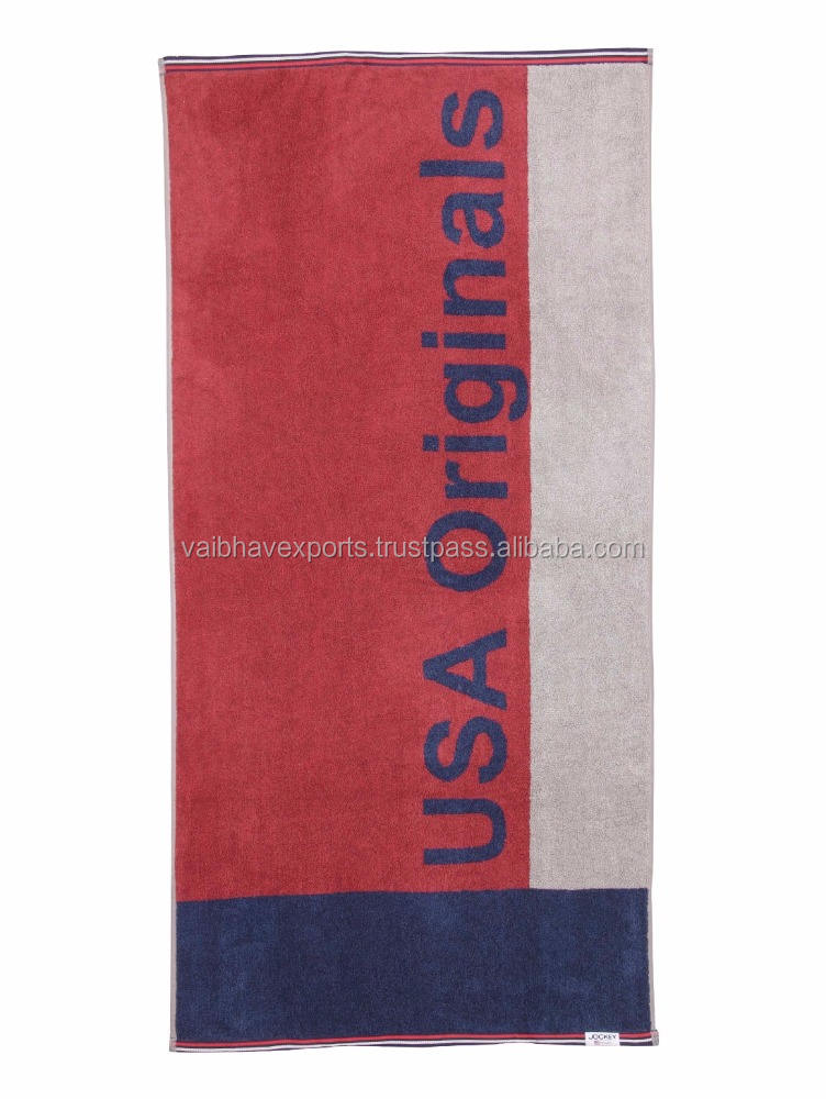 Bath Towel Wholesale Bath Towels Luxury Bath Towels Made In india