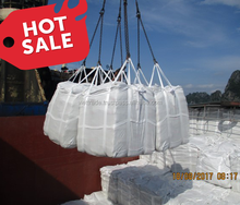 wholesale cheap portland cement 42.5 for constructions