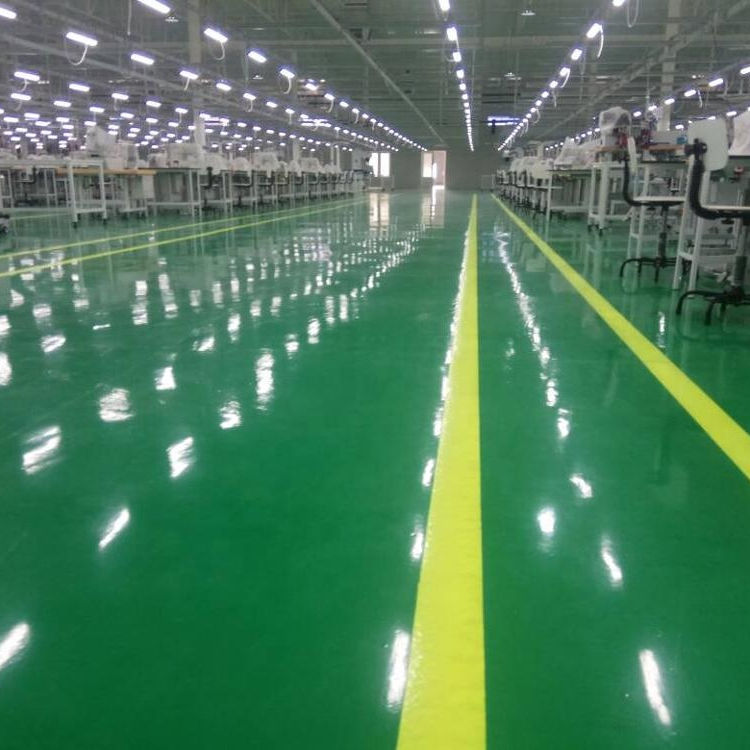 EPOXY FLOOR PAINT, MADE IN TURKEY, 3D EPOXY TRANSPARENT, METALLIC COLORS ARE AVAILABLE