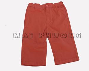 mens swimming shorts - sexy boys board short,beach shorts,mens running shorts