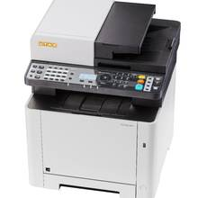 UTAX PC3060 Printer MFP (A4)