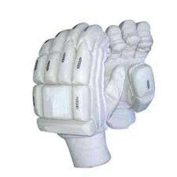 Personalized Cricket Gloves