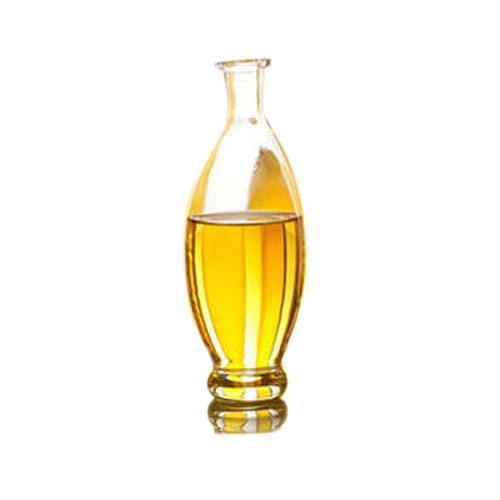100% Refined Cotton Seed Oil