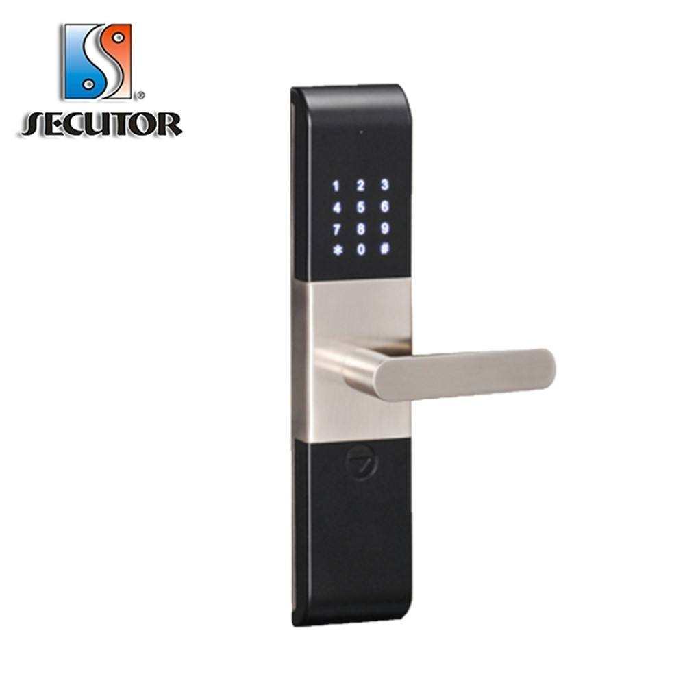 Hotel karte reader Digital Touch Panel Elektronische Türschloss/keyless schlösser Hotel Karte Tür Access Control Home security system