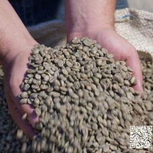 UGQ COLOMBIAN COFFEE BEANS