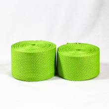 Hot deal Vietnam Webbing Nylon 5 cm Green
