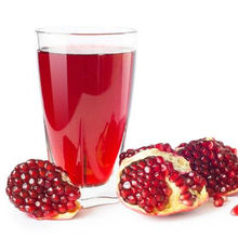Pomegranate Juice Whatsapp+84-845-639-639