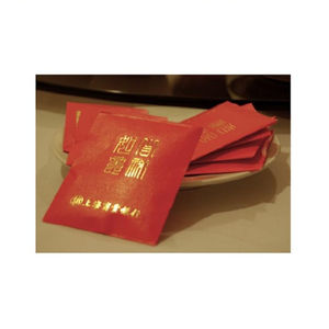HIGH QUALITY RED ENVELOPE (WHATSAPP+84-845-639-639)