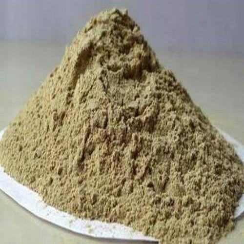 world best quality supplier of activated bentonite clay for oil refining